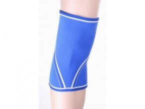 Bandáž koleno neopren 6730