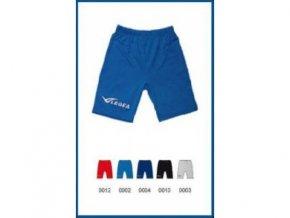 Funkční šortky Legea CORSA B120