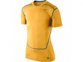 Thermo triko Nike COCORE COMPRESSION SS TOP 2.0  449792 831