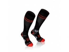 Kompresní podkolenky Full Socks V2.1