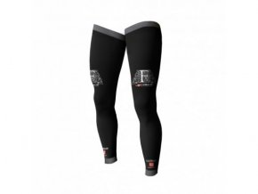 Návleky na nohy - Full Legs