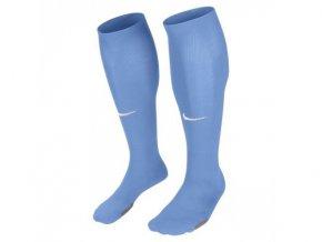 Štulpny Nike PARK IV SOCK 507815 412