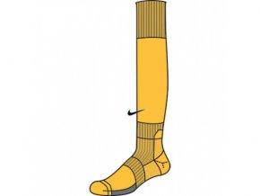 Štulpny Nike PARK IV SOCK 507815 703