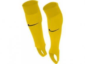 Štulpny Nike STIRRUP II GAME SOCK 329339 703