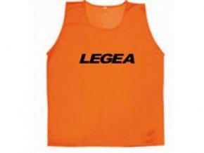 Rozlišovací dres Legea PROMO C140 0001