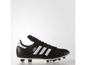 Pánské kopačky Adidas COPA MUNDIAL 015110