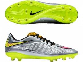 Pánské kopačky Nike HYPERVENOM PHELON PREM FG 677585 069