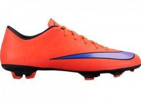 Pánské kopačky Nike MERCURIAL VICTORY V FG 651632 650