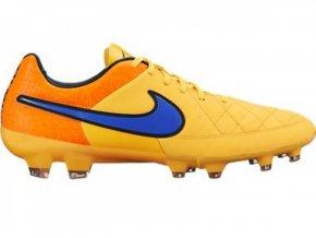 Pánské kopačky Nike TIEMPO LEGACY FG 631521 858