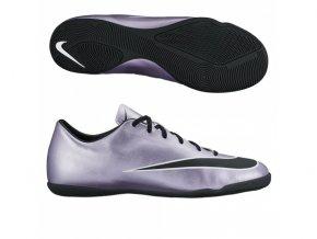 Pánské sálovky Nike MERCURIAL VICTORY V IC 651635 580