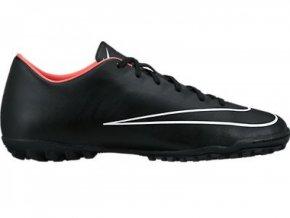 Pánské turfy Nike MERCURIAL VICTORY V TF 651646 016