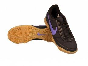 Dětské sálovky Nike JR DAVINHO 580450 050