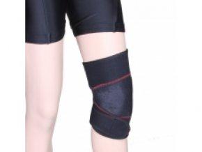 Bandáž koleno LS5734