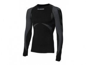 Thermo triko Hummel BASE LAYER 07263 2055