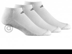 Ponožky Adidas AdiLiner HC3pp / Z11289