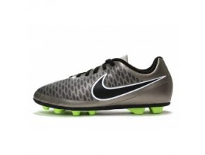 Dětské kopačky Nike JR Magista Ola FG - R 651551 010
