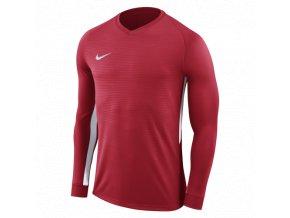 Pánský dres Nike Tiempo Premier 894248 657