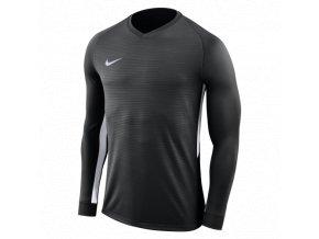 Pánský dres Nike Tiempo Premier 894248 010