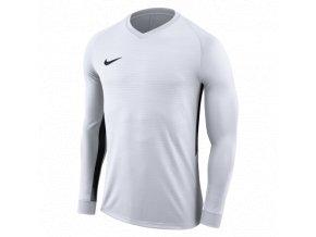 Pánský dres Nike Tiempo Premier 894248 100
