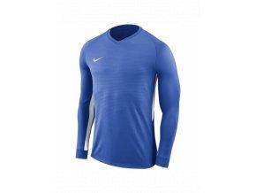 Pánský dres Nike Tiempo Premier 894248 463