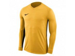 Pánský dres Nike Tiempo Premier 894248 739