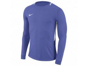 Brankářský dres Nike Park Goalie III 894509 518