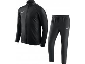 Dětská tepláková souprava Nike Academy 18 893805 010