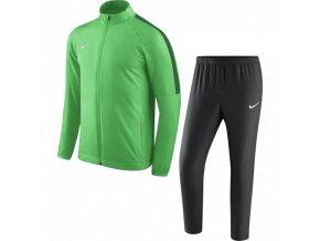 Dětská tepláková souprava Nike Academy 18 893805 361