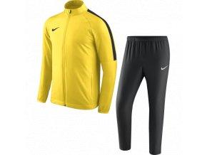 Dětská tepláková souprava Nike Academy 18 893805 719