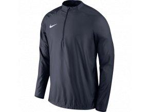 Dětská bunda Nike Academy 18 893831 451
