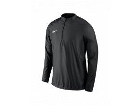 Dětská bunda Nike Academy 18 893831 010
