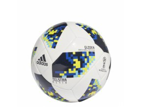 Fotbalový míč ADIDAS Performance CW4688