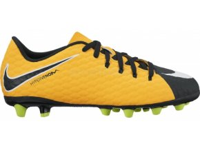 Dětské kopačky Nike Mercurial Hypervenom Phelon 3 AG PRO 878644-801