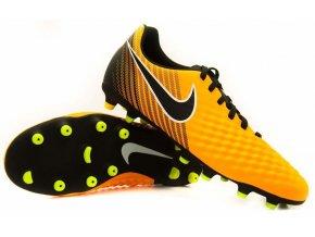 Dětské kopačky Nike Magistra Ola II FG 844204-801 9131a5a04e