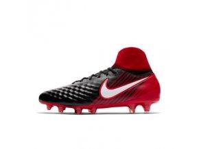 Pánské kopačky Nike Magista Orden II FG 843812 061