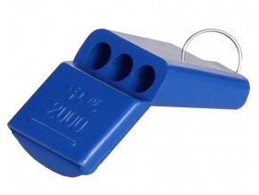 whistle 012