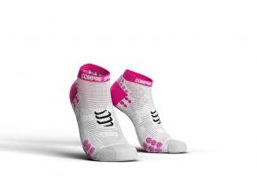 bezecke nizke ponozky v3 0 (3)
