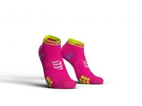 bezecke nizke ponozky v3 0 (4)