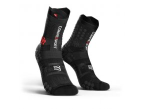 bezecke trailove ponozky v3 0 (3)