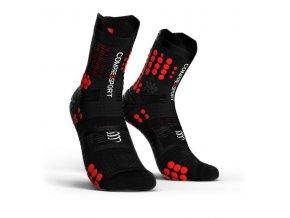 bezecke trailove ponozky v3 0 (1)