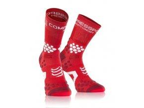 bezecke trailove ponozky v2 1 (1)
