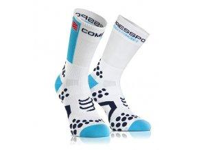 cyklisticke ponozky v2 1 (2)