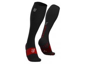 kompresni podkolenky full socks recovery