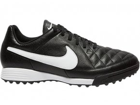 Pánské turfy Nike Tiempo Genio 631284 010
