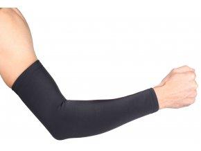 Premium Arm kompresní návleky na ruce černá