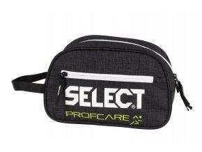 Medical Bag Mini lékařská taška