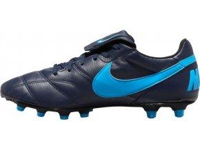 Kopačky Nike Premier II FG 917803 440