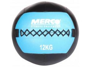 Wall Ball posilovací míč