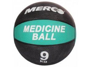 UFO Dual gumový medicinální míč