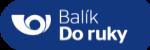 Logo-ceskaposta-Balik-Do-ruky